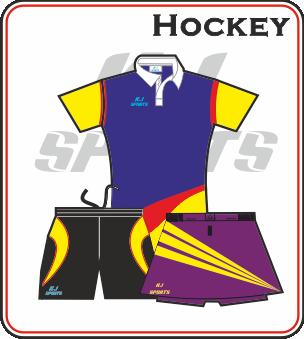 iconhockey