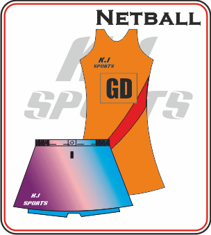 iconnetball