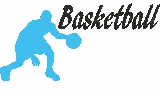 bespoke basketball kit