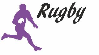 Bespoke Rugby Clothing