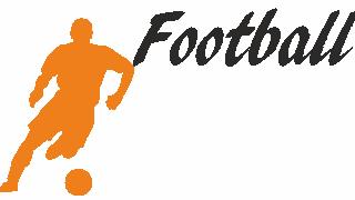 bespoke football kits