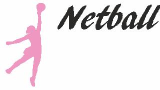 bespoke netball
